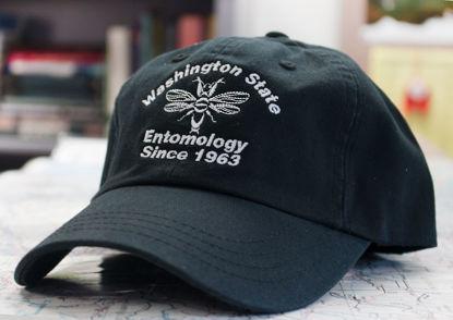 ENT Hat