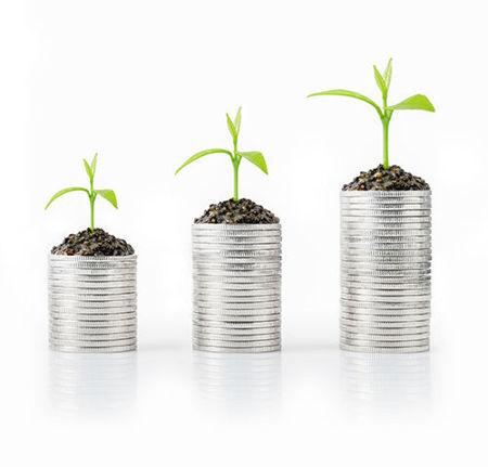 Imagen para la categoría Agriculture Business