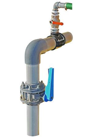 Imagen para la categoría Irrigation and Water