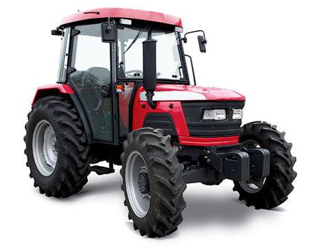 Imagen para la categoría Mechanization and Equipment