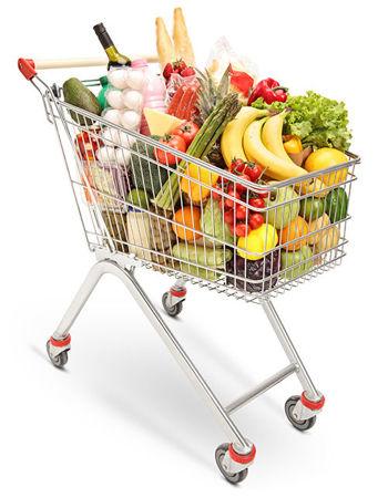Imagen para la categoría Organic Production