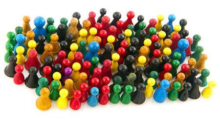 Imagen para la categoría Addressing Needs of Diverse Audiences
