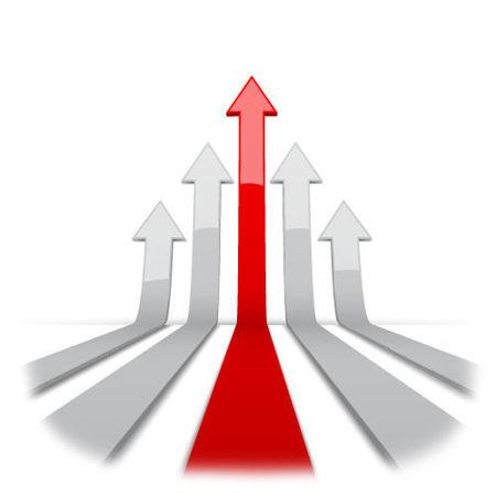 Imagen para la categoría Demographics and Growth Strategies