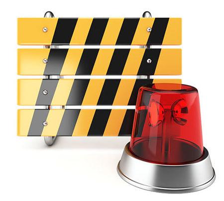 Imagen para la categoría Disaster Management