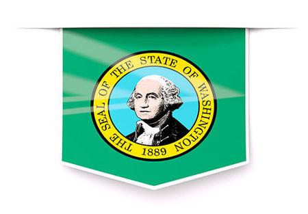 Imagen para la categoría Government and Leadership