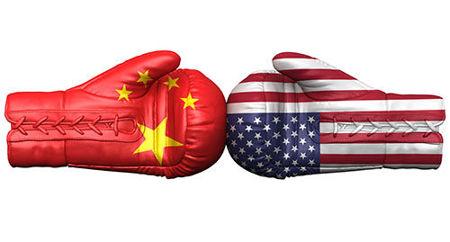 Imagen para la categoría Global Competitiveness