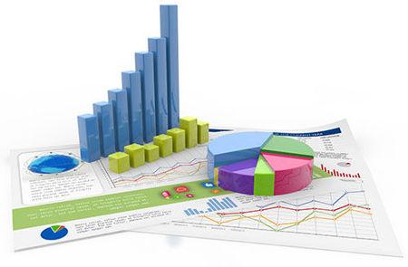 Imagen para la categoría Regional Economic Analysis