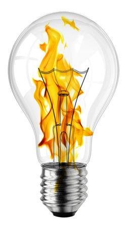 Imagen para la categoría Combined Heat and Power