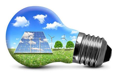 Imagen para la categoría Renewable Energy