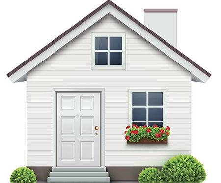 Imagen para la categoría Residential Buildings