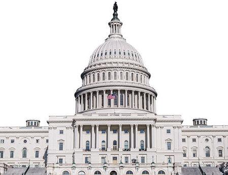 Imagen para la categoría Schools and Government Buildings