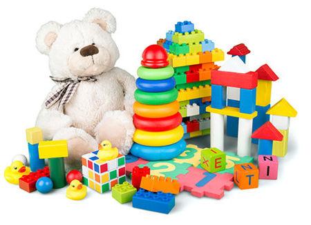 Imagen para la categoría Child Rearing and Nurturing