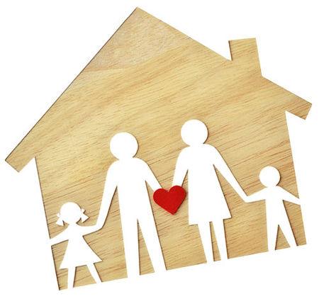 Imagen para la categoría Families