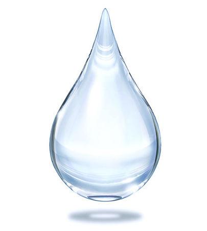 Imagen para la categoría Water