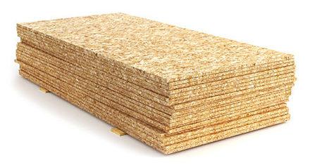 Imagen para la categoría Wood Products