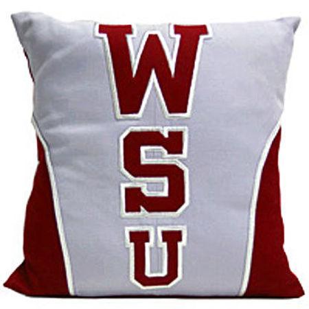 Imagen para la categoría WSU Pillows