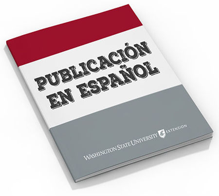 Picture for category Spanish Publications