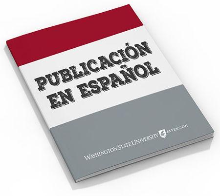 Imagen para la categoría Spanish Publications
